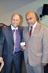 Dr. João Guilherme Pereira - Foto 1