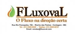 Fluxoval acess�rios hidr�ulicos industriais ltda - foto 1