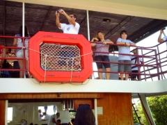 La barca turismo ltda - me - foto 4