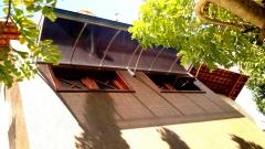 Glow toldos e tendas - foto 11