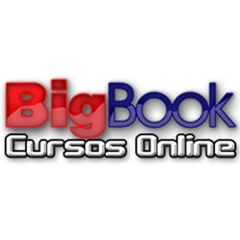 Visite o site da bigbook