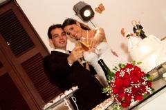 Casamento da stefhany