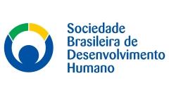 Sbdh - sociedade brasileira de desenvolvimento humano
