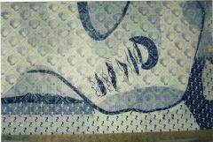 Painel azulejaria- portinari- palácio capanema- rj (depois)