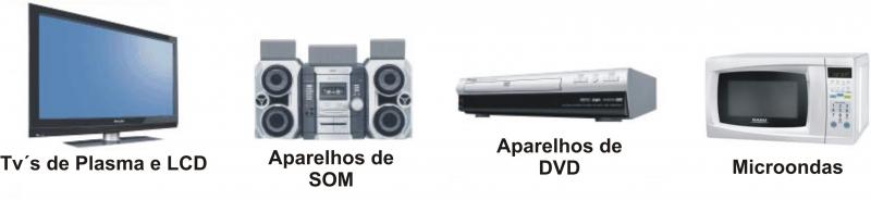 eletroeletronicos