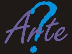 A arte de seo | www.seoempresas.com.br