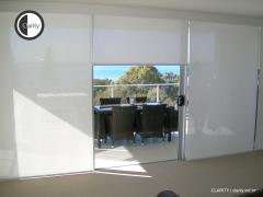 Cortinas rolo, persianas rolo, cortinas para sala, cortinas para quartos, cortina persiana, modelos cortinas, cortina blackout, cortina para bebe, cortinas on line, cortinas para cozinha, persiana, cortina para escritório