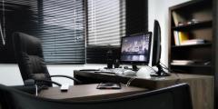 AllRox Consultoria. Marketing e Comunicação para empresas de pequeno e médio porte.