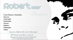 Robert hair fashion - hotel bonaparte- asa sul - foto 1