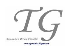 Tg - assessoria e perícia contábil