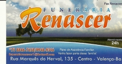 Funeraria renascer - foto 14