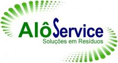 Limpa fossa alô service soluções em resíduos - foto 16