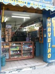 ABC  CHAVEIRO - 3232-3184 - Foto 5