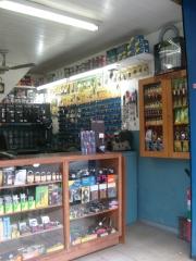 ABC  CHAVEIRO - 3232-3184 - Foto 4