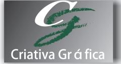 Criativa Gráfica - Foto 4