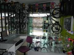 Wf bike - foto 19