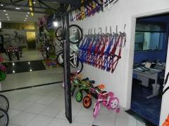 Wf bike - foto 7
