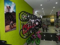 Wf bike - foto 3