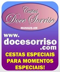 Visite nosso site: http://www.docesorriso.com