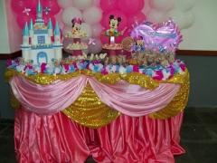 Buffet Sonho de Festas - Santíssimo - Foto 10