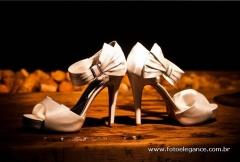 Foto 4 imagen, som e vídeo - Foto Elegance