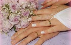Reportagens casamentos