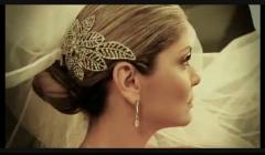 Filmagens noivas