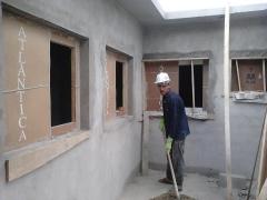 Eletrolipe construção reformas e manutenção predial - foto 8