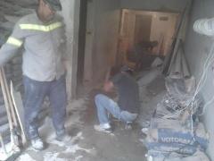 Eletrolipe construção reformas e manutenção predial - foto 13