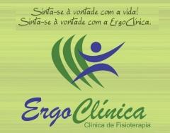 Ergoclinica - clinica de fisioterapia - foto 8
