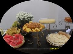 Foto 19 festas e eventos - Gyloya Eventos