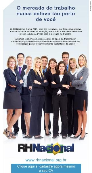 INIS - Instituto Nacional de Integração Social