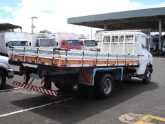 Fretes e carretos de caminhão no galeão - foto 4