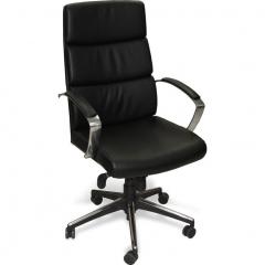 Cadeiras para escrit�rio
