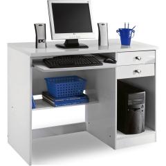 Mesas para computador, notebook, estudos e trabalho