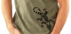 Vinil termo transferível siser® para todos os tipos de tecidos (algodão, sintético, dry fit, entre outros). maior durabilidade das cores após várias lavagens. todos os produtos siser® são projetados especialmente para oferecer simplicidade e rapidez na aplicação.