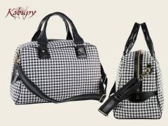 Bolsas de viagem kabupy