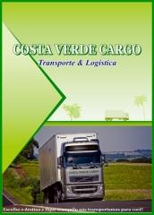 Costa verde cargo transportes - foto 3