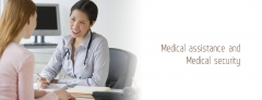 CasaBlanca Bussiness Solutions In Health - Foto 1
