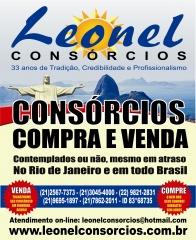 Leonel consorcios compra e vende - foto 27