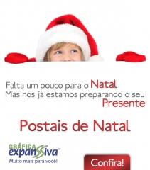 Confira!  http://www.expanssiva.com.br/produto/postais-sem-verniz-9x15-cm-4x0-476