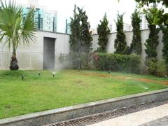 Carvalho engenharia - foto 17