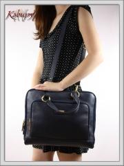 Bolsas feminina e bolsas de couro - kabupy