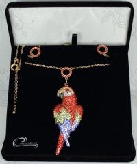 Annunziata comercio de joias e acessorios ltda - foto 15