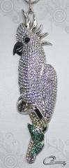 Annunziata comercio de joias e acessorios ltda - foto 24