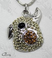 Annunziata comercio de joias e acessorios ltda - foto 11