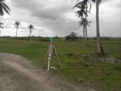Barreira engenharia e topografia ltda - foto 13