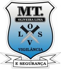 2013 mt. seguraÇa!!!