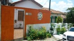 Atelie de costura - rua arapiraca, 209, vila madalena