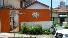 Atelie de costura- rua arapiraca, 209, vila madalena- cel 11 9 83899564